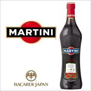 ★マルティーニ ロッソ 750ml maruwine