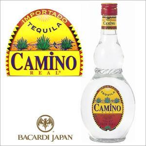 ★カミノ・レアル ホワイト 750ml maruwine