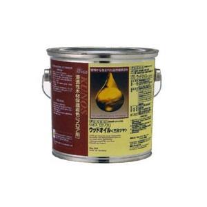 リボス クノス 2.5L 内装用クリア 三分ツヤあり 自然健康塗料|maruya-t