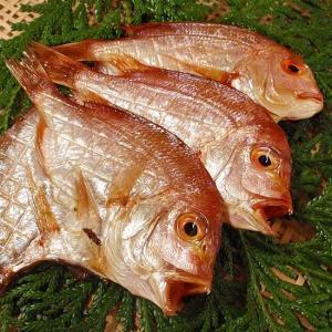 (石川県産)鯛の醤油干し: 3〜5枚 (合計1.0kg) 詰め合せ|maruya