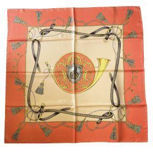 シルクスカーフ日本製 9534 横浜シルクスカーフ 四方形スカーフ レディーススカーフ 母の日 プレゼント用 ギフト包装 欧米デザイン 3色あり|maruyama-trade