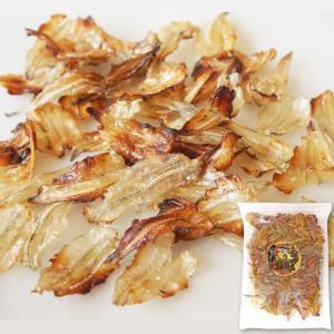 珍味 いわしせんべい あぶり焼き 200g ひとくちサイズ 骨までやわらか 香ばしい 鰯 イワシ