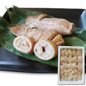 イカ粕漬 20尾(2kg前後) いか粕漬の老舗 ヤマノ中村商店