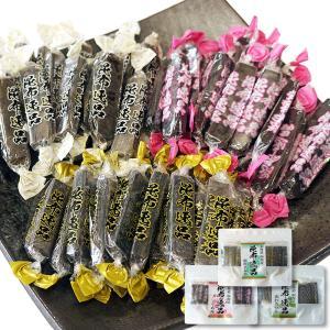 おつまみ昆布逸品160g お試しパック やわらかく上品な甘さ 3種類の味から選べる 昆布の高級珍味 ポイント消化