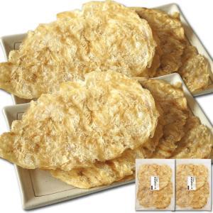 おつまみ 珍味 カワハギロール 100g×2袋 やさしい甘さ かわはぎ ロール ふんわり やわらかい maruyuugyogyoubu