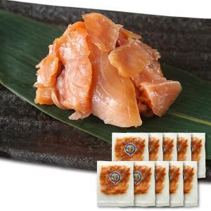 スモークサーモン 切り落とし 1キロ 訳あり 北海道産秋鮭 燻製 北海道産の画像