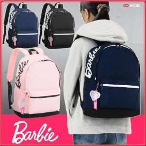 バービー リュック Barbie マリー スクールバッグ 59055|maruzen-bag