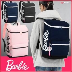 バービー リュック Barbie マリー スクールバッグ ボックス 59057|maruzen-bag