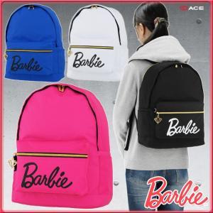 バービー リュック Barbie バックパック ダリア 可愛い通学 リュック スクールバッグ 59442|maruzen-bag