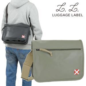 ラゲッジレーベル ライナー ショルダーバッグ 951-09236 吉田カバン 吉田かばん LUGGAGE LABEL LINER maruzen-bag