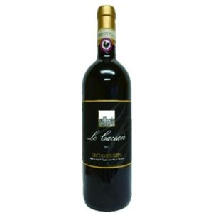 レ カチャイエ キャンティ クラシコ リゼルヴァ 2011 フルボディ イタリア 赤ワイン 750ml|marwell