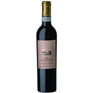 ロッカ ディ カスタニョーリ ヴィンサント デル キャンティ クラシコ 白デザートワイン 甘口 イタリア 750ml|marwell