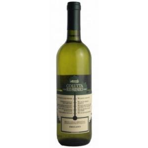 コルッタフリウラーノ(エコフレンドリーライン) 2013 フリウラーノ 100% 辛口 イタリア 白ワイン 750ml|marwell
