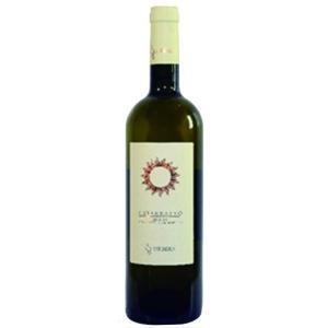 コルベーラ カタラット 2016 カタラット 100% 辛口 イタリアシチリア州 白ワイン 750ml|marwell