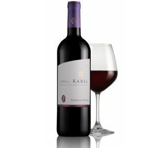 フェルルッチョ デイアーナ  カレル 2016 モニカ・ディ・サルデーニャ 100%  ミディアムボディ イタリア 赤ワイン 750ml|marwell