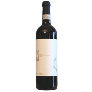 ジェネライ ロエーロ ブリック アウトゥ リゼルヴァ ネッビオーロ100% フルボディ イタリア ピエモンテ 赤ワイン 750ml|marwell