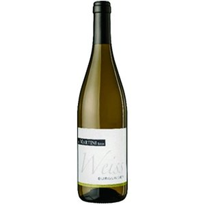 マルティーニ コレクション ピノ ビアンコ 100% 辛口 イタリア 白ワイン 750ml|marwell