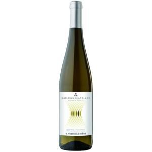 モスカート ジャッロ DOC 2016 モスカートジャッロ 100% 辛口 イタリア 白ワイン 750ml|marwell