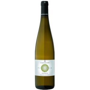 ケルナー DOC パラディウム 2016 ケルナー 100% 辛口 イタリア 白ワイン 750ml|marwell
