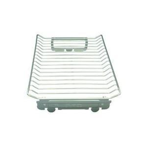 リンナイ[Rinnai] 部品 071-049-000 グリル焼き網 純正部品 ガスコンロ(ガステーブル)専用|mary-b