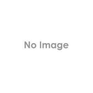 リンナイ[Rinnai] 部品 098-2909000 リモコンケース上カバー|mary-b