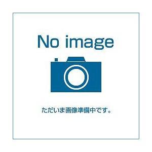 リンナイ 取付金具 UX-A-G2S19-R|mary-b