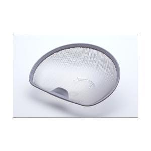 【送料込み】トクラス 排水網カゴ(G2/H2シンク用) 【1HWMESTR14DE】(15976同等品) キッチン G2・H2共通|mary-b