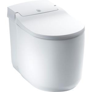 GROHE[グローエ] 住宅トイレ 【39381SH-XS】 センシア アリーナ シャワートイレ アクアセラミック 床排水(Sトラップ) [納期約2週間] INAX・LIXIL|mary-b
