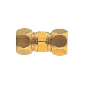 水道材料 カクダイ 銅管用火なし継手 6421-15.88  mary-b