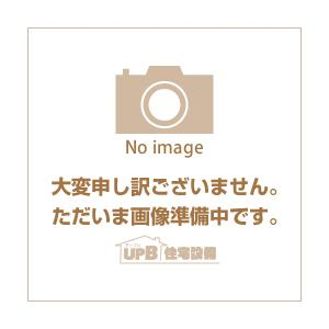 YP0101HM ノーリツ 長尺フレキ 600mm GQ-510/511MW用|mary-b