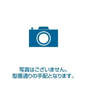 TOTO 補修部品 【91017】パッキン|mary-b