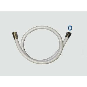 INAX LIXIL・リクシル 水栓金具 オプションパーツ シャワーホース A-1232-10 A123210 |mary-b