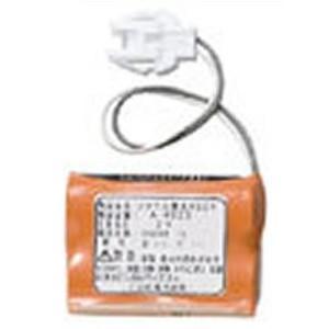 INAX/イナックス/LIXIL/リクシル トイレ 専用リチウム電池 A-4025 A4025 主に小便器センサーに使用|mary-b