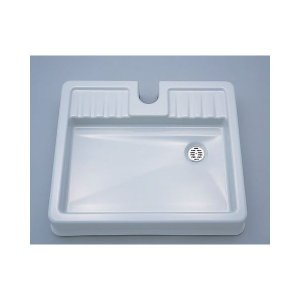 イナックス ペットの洗い場専用防水パン A-5338 INAX イナックス LIXIL・リクシル 専用防水パン |mary-b