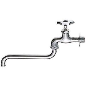 三栄水栓 単水栓 自在水栓 A10J-13 [蛇口]  SANEI|mary-b