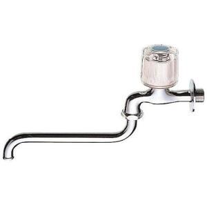 三栄水栓 単水栓 自在水栓 A10JCK-13-B (寒冷地用) [蛇口]  SANEI|mary-b