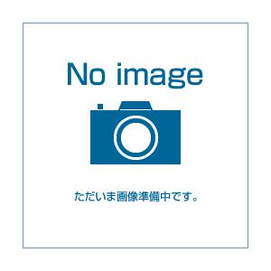 パナソニック エコキュート貯湯ユニット部材 リモコンコード(2心・シールドなし)(台所・浴室・増設リモコン共通)5m AD-0BPC2K5|mary-b