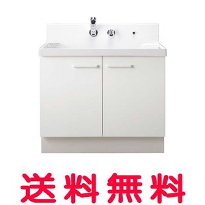 洗面化粧台 間口900mm INAX LIXIL・リクシル イナックス ピアラ ARN-905S ARN905S【幅90cm】|mary-b