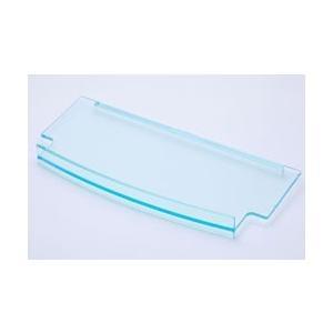 【送料込み】トクラス シースルー収納棚(サイズ小) 【B10000116】 浴室 収納棚|mary-b