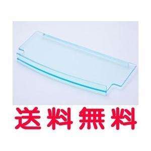 【送料込み】トクラス 水栓カウンター(シースルー) 【B10000117】 浴室 収納棚|mary-b