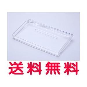 【送料込み】トクラス DX収納棚(サイズ小) 【B10005964】 浴室 収納棚|mary-b