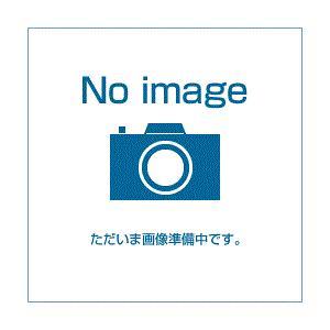 KVK 専用湯水抜栓(北海道)1.3m 【BLD-C(M)-20×1.3】[新品]【NP後払いOK】|mary-b