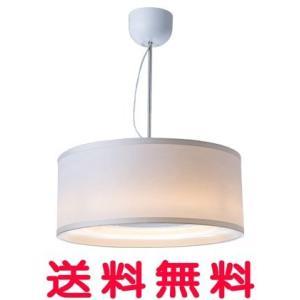 【送料無料】富士工業 照明  ク―キレイ 【C-LD502】蛍光灯シリーズ 業界初 空気をきれいにするダイニング照明[代引不可]|mary-b
