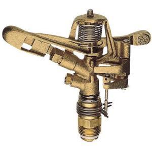 三栄水栓 ガーデニング スプリンクラー パートサークルスプリンクラー上部 C560F-20   SANEI|mary-b