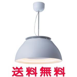 【送料無料】富士工業 照明  ク―キレイ 【C-LB502-W】蛍光灯シリーズ 業界初 空気をきれいにするダイニング照明[代引不可]|mary-b