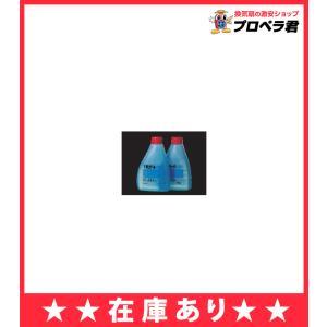 【在庫あり・あすつく】CWA-86A INAX イナックス LIXIL・リクシル プロガード専用洗剤詰め替え用300ml 2個入り(1セット)|mary-b