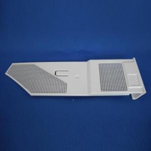 TOTO  TCM2540 脱臭フィルター D46399Rの後継品|mary-b