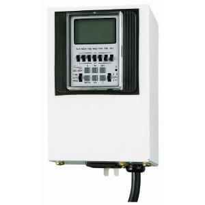 INAX イナックス LIXIL・リクシル 小型電気温水器 部品 ウィークリータイマー(接地極付タイプ用) EFH-TM4/EFHTM4|mary-b