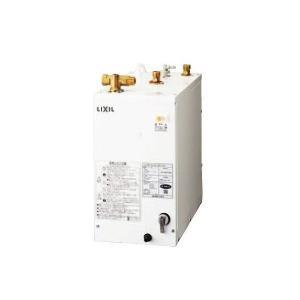 【あすつく】リクシル 小型電気温水器 12L EHPK-F12N1(セット品番 )本体+排水器具 住宅向け 【EHPN-F12N1+EFH-4K】 ゆプラス 手洗洗面用 INAX・LIXIL|mary-b