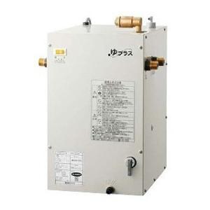 EHPN-CA12ECS1 100Vタイプ INAX・LIXIL・リクシル 給湯器 小型電気温水器 適温出湯12Lタイプ(スーパー節電タイプ) 連続使用人数:50人 パブリック向け mary-b